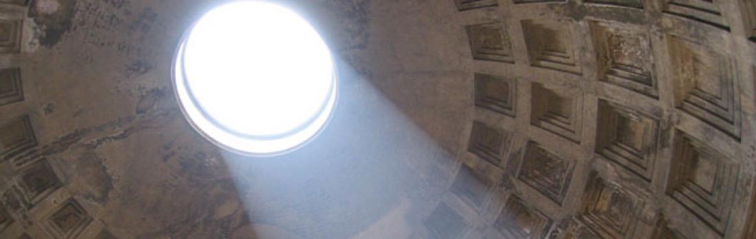 cropped-pantheon.jpg