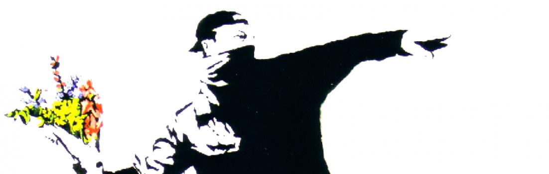 cropped-revolution-pix1