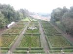 Giardino Castello Ruspoli