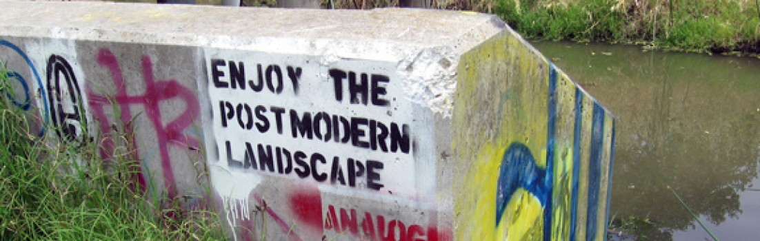 cropped-postmodern-landscape-graffiti-02.jpg