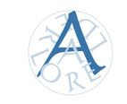 alderlore logo blau