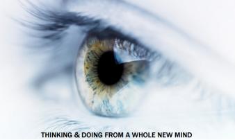 new mind